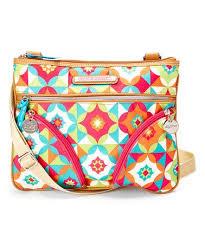 Lilly Bloom более 25 лучших идей на тему Lily Bloom Bags на Pinterest