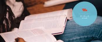 backyard bible club events jpg