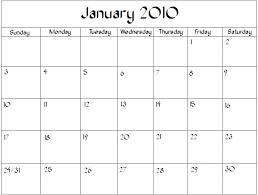 calendar template word 2010 exol gbabogados co