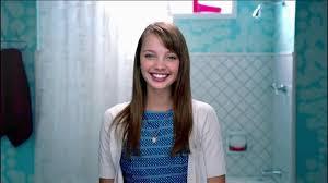 invisalign commercial actress invisalign teen tv commercial mirror ispot tv