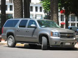 100 chevrolet suburban service repair manual 2002 1995 1996