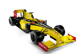 renault f1 autoracing1 com other racing news and car test page