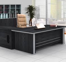 bureaux de travail ergonomie au travail pour mobilier de bureau neuf