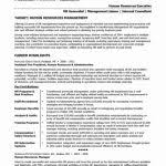 Mccombs Resume Template Mccombs Mpa Resume Template Home Mymccombs Bba Current Students
