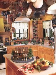 Log Homes Interior Designs Best 25 Cabin Style Homes Ideas On Pinterest Log Cabin Homes