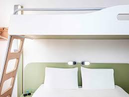 Schreibtisch F 2 Personen Günstiges Hotel In Isneauville Ibis Budget Rouen Nord Isneauville