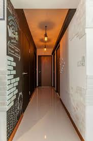 101 best future home ideas images on pinterest singapore young