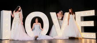 Wedding Weddings Crewe Lyceum
