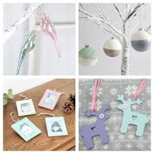 Christmas Decorations To Make Yourself - christmas lawn decoration ideas pastel christmas decor make it