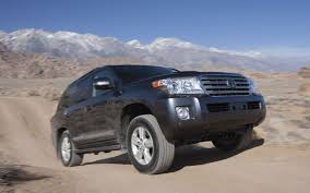 toyota now then and now toyota land cruiser photo u0026 image gallery