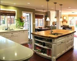 cuisine formica vintage table e langer vintage design table cuisine formica vintage grenoble