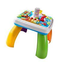 fisher price around the town learning table laugh learn fisher price around the town learning table searchub
