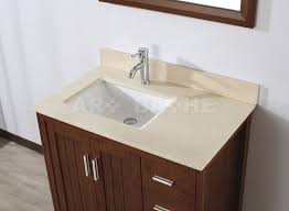 Cheap Bathroom Vanities Double Bowl Marble Vanity With  Inch - Bathroom vanities with tops maryland