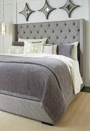 Bed Frame Sets Bed Frame Sets Dayri Me