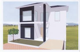 home design 3d full free download expert home design home design 3d expert software download home