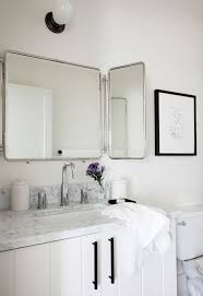 Silver Bathroom Vanities 168 Best Bath Images On Pinterest Room Home And Architecture