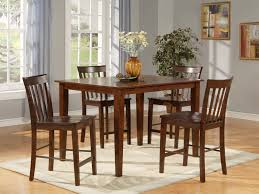 standard dining room chair height interior design ideas top on