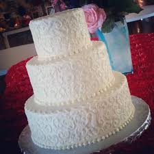 simple wedding cake designs twentyone cakes by