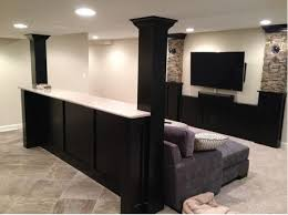 Home Theater Decorating Ideas On A Budget Best 25 Small Home Theaters Ideas On Pinterest Small Media