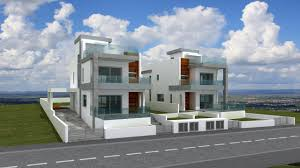 project houses welcome to iron investments ltd real estates and developers cyprus