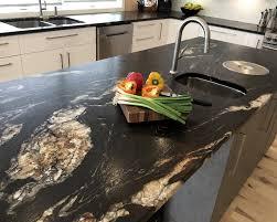 granit cuisine accueil granit rb design
