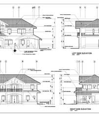 how to draw building plans wonderful building plan ideas from diploma civil drawing building