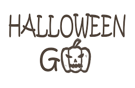 animated gif pokemon halloween go by maphin on deviantart