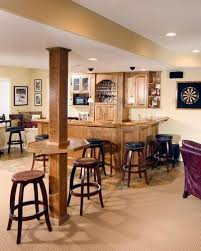 the 25 best basement pole covers ideas on pinterest man cave