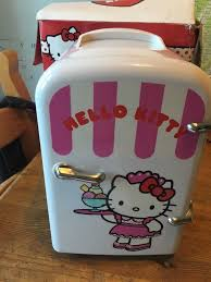 Target Hello Kitty Toaster Tips Perfect Addition To Any Occasion With Tabletop Lazy Susan