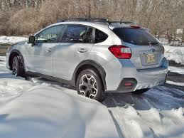crosstrek subaru 2015 2013 subaru xv crosstrek u2013 on stilts u2013 review drive he said