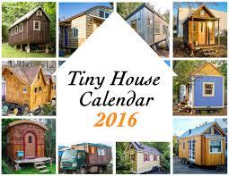 Lilypad Tiny House by 00 Calendar Cover 1440x1113 Jpg