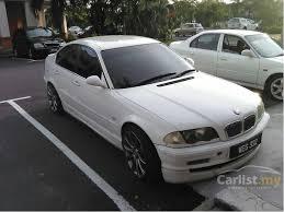 2000 bmw 328i bmw 328i 2000 2 8 in selangor automatic sedan white for rm 23 000