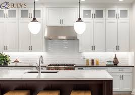 best custom made kitchen cabinets if you re looking for luxury custom made kitchen cabinets