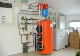 pompa di calore interna come funziona una pompa di calore idee green
