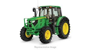volvo semi for sale 6m and 6r 105 155 hp tractors for sale john deere us
