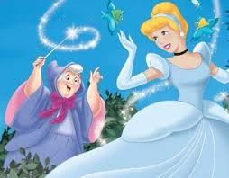 Cinderella Meme - cinderella cartoon movie cinderella glass slippers pinterest