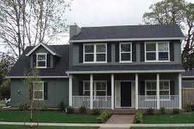 house plans colonial colonial style house plan 3 beds 2 50 baths 1604 sq ft plan 124 360