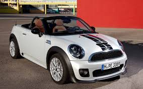 lego mini cooper interior best 25 mini cooper suv ideas on pinterest mini coopers mini