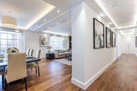 interior photography tips interior design photography tips interior photography tips vitlt com