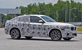 the bmw x4m is coming in 2019 bmw 4 series forums