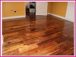 cleaning engineered wood floors floor decoration