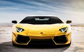 gold and white lamborghini lamborghini wallpaper gold u2013 best wallpaper download