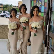 best 25 champagne bridesmaid dresses ideas on pinterest