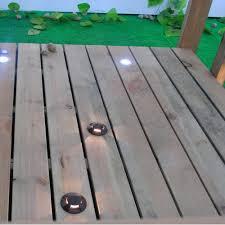 Patio Floor Lights Patio Floor Ls Home Design Ideas And Pictures