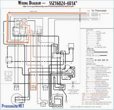 awesome viair compressor wiring diagram pictures wiring collection