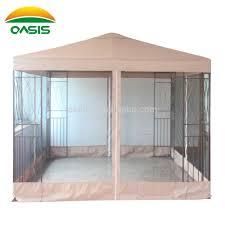 Pergola Mosquito Net by Wholesale Metal Pergolas Online Buy Best Metal Pergolas From