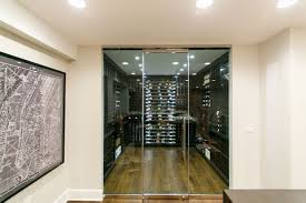 Home Wine Cellar Design Uk by Joseph U0026 Curtis Custom Wine Cellars
