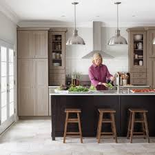 martha stewart kitchen island martha stewart kitchen island home design ideas and pictures