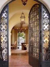spanish home interior design spanish home interior design spanish home interior design spanish