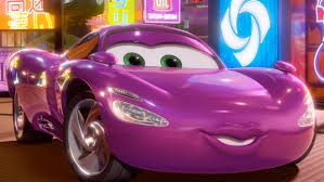 cars movie characters holley shiftwell cars characters disney pixar u0027s cars cars